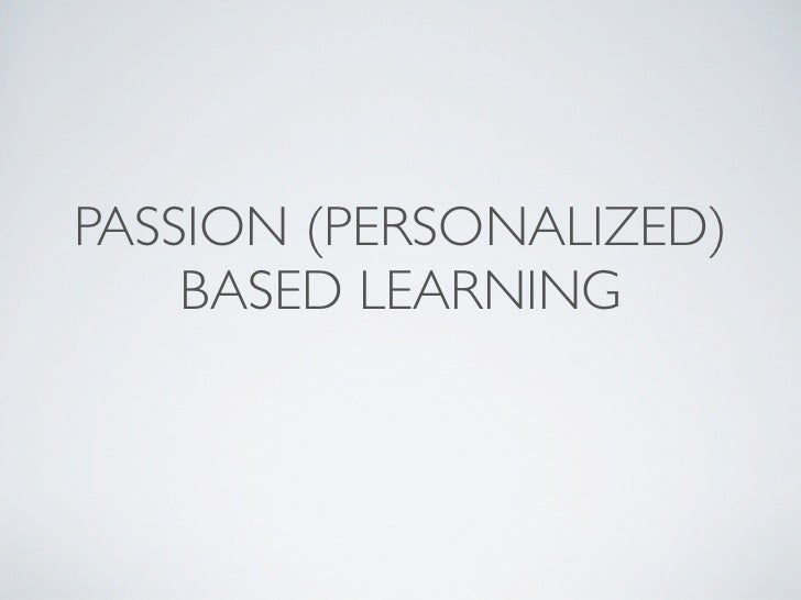 The most important role a leader can play education is that of a          learner.