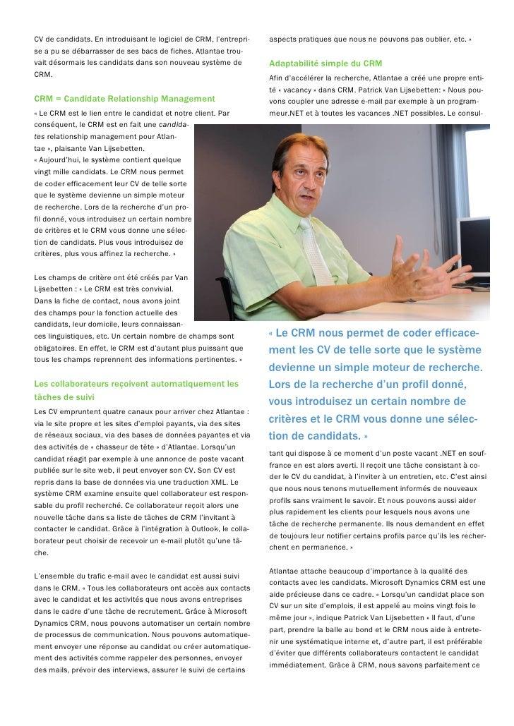 atlantae case storymscrm fr