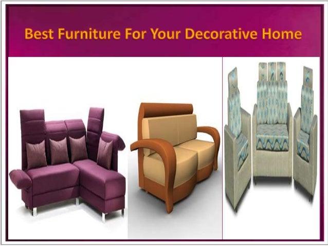 Home furniture in Mumbai   Atlanta furniture mumbai  1   www atlantafurnitureworld com  2. Home furniture in Mumbai   Atlanta furniture mumbai