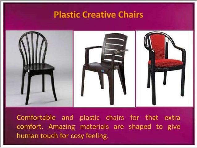 . Home furniture in Mumbai   Atlanta furniture mumbai