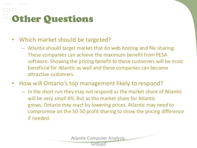 atlantic computer business case Re atlantic computer systems plc (no 1) [1990] ewca civ 20 is a uk insolvency law case concerning the administration procedure when a company is unable to repay its debts.
