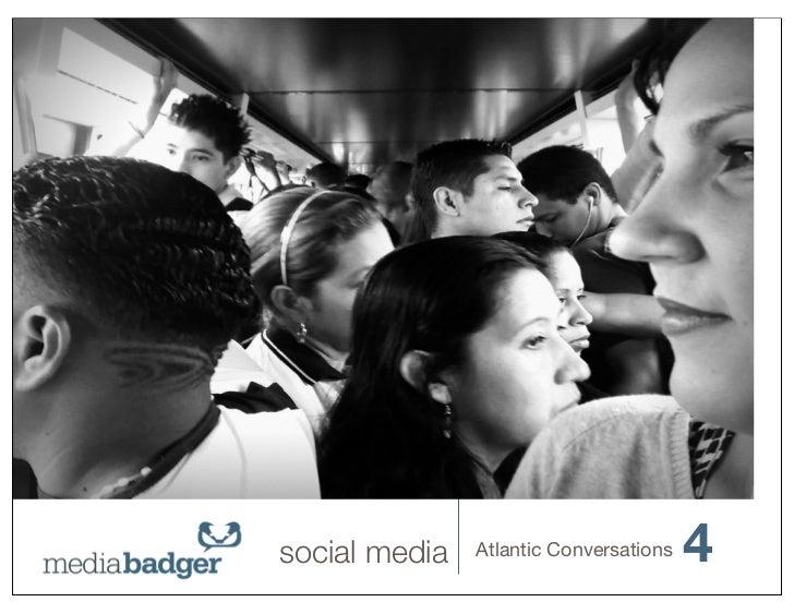 social media   Atlantic Conversations   4