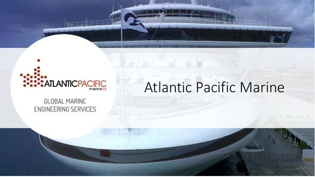 Atlantic & pacific forex ltd