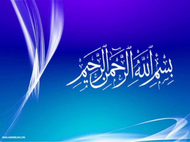 INTIKHAB ALAM 58  SAJJAD AHMAD 29