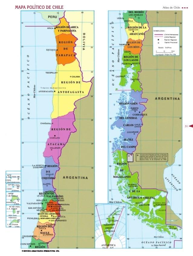 Atlas 31 638gcb1431953219 sciox Choice Image