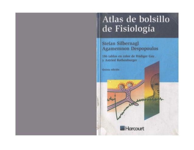 Es una publicación Prefacio a la quinta edición Versiói i en español de la 5.a edición de la obra original en alemán Tasch...