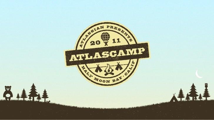 Atlassian Plugins SDKAMPS Now Goes To 11!Jonathan DoklovicDeveloper Relations, Atlassian                                 2
