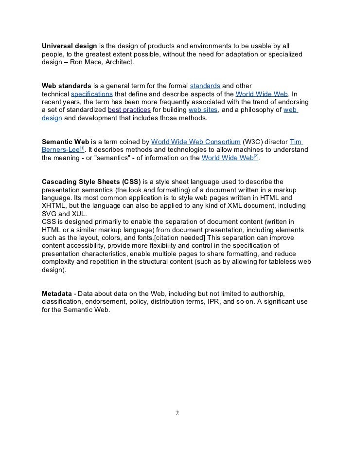 course handout Handout and additional information list for act part i – updated oct 2013 accelerated certification training part i (mc part i) – onsite wastewater concepts, materials,.