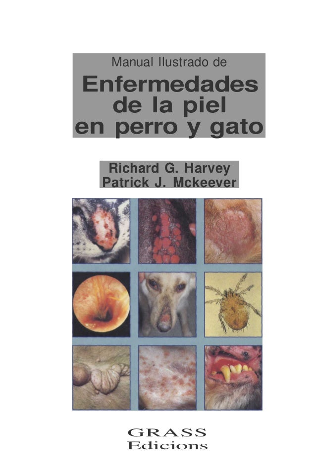manual de dermatologia para podologos pdf
