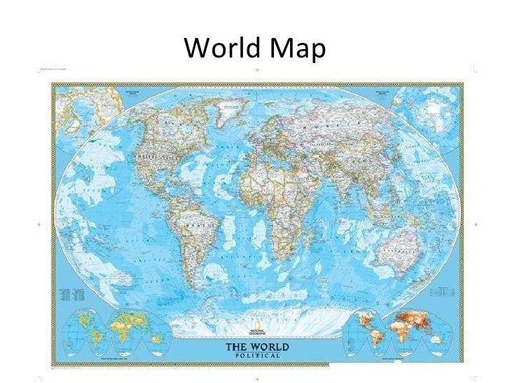 Atlases globes ppt globe 6 gumiabroncs Images