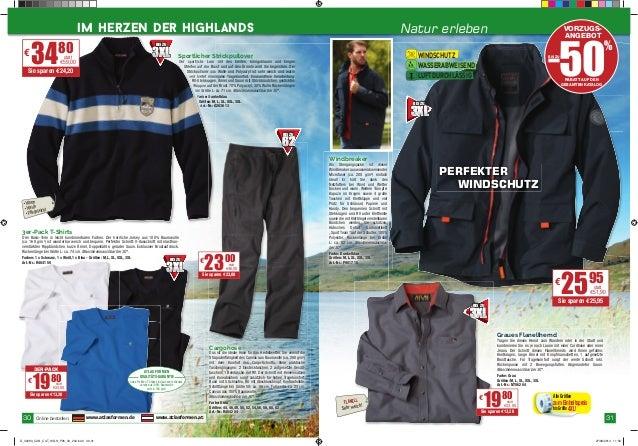 im herzen der highlands Natur erleben VORZUGS-ANGEBOT  3XL BIS ZU  € 3480statt  €59,00  Sie sparen €24,20  3er-Pack T-Shir...