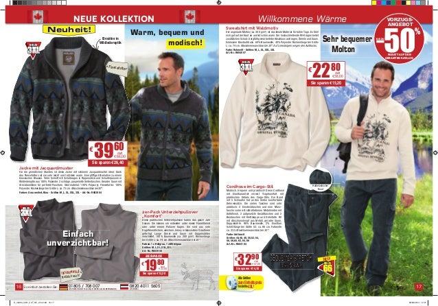 Sweatshirt mit Waldmotiv  Der angeraute Molton (ca. 300 g/m2) ist das ideale Material für kühle Tage. Es fühlt  sich gut a...