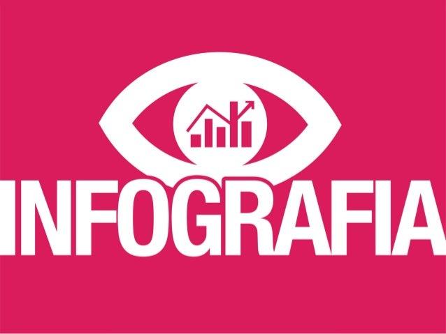 Bacharel em Midialogia Mestre em Artes Visuais Infografista especializada em Jornalismo Econômico Online Beatriz Blanco Qu...