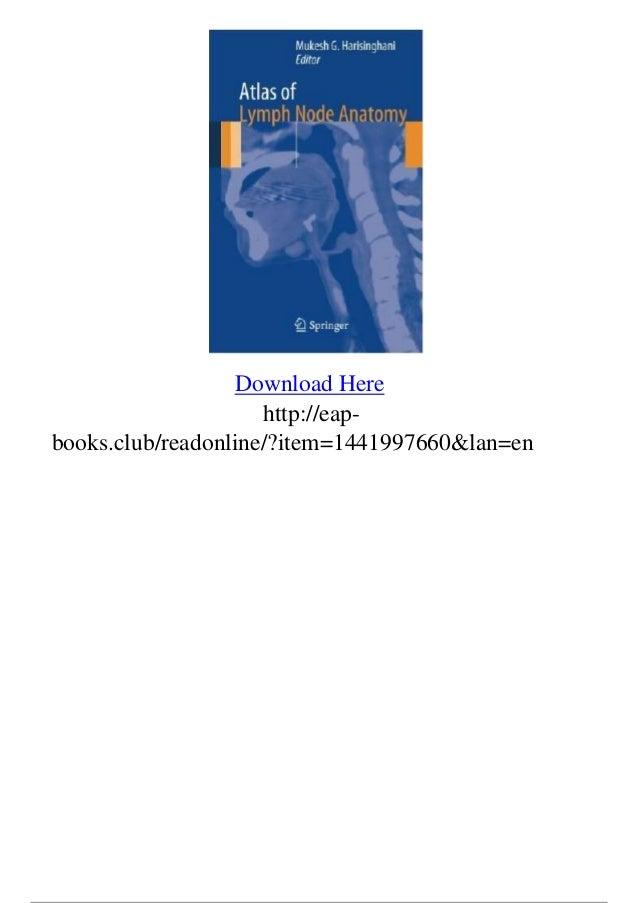 ebook Towards an understanding of the changing