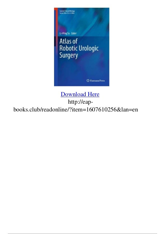 minimally invasive thoracic and cardiac surgery textbook and atlas pdf
