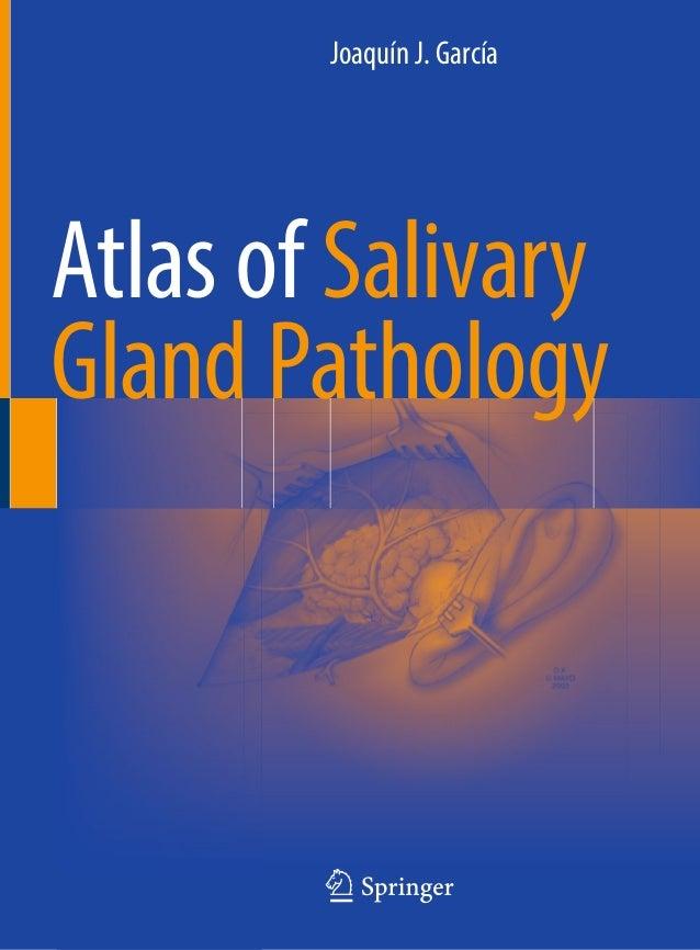 123 Joaquín J. García Atlas of Salivary Gland Pathology
