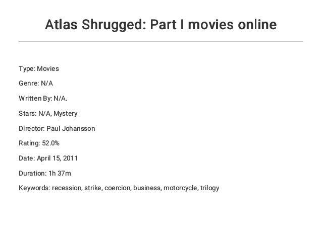 atlas shrugged part 3 movie download
