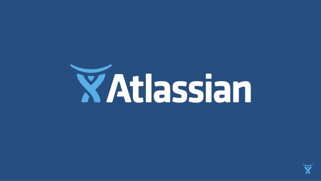 6 offices worldwide 2,000+ Atlassians