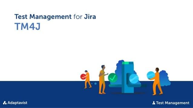 Vitor Pelizza Tech Lead @ Test Management for Jira vpelizza@adaptavist.com