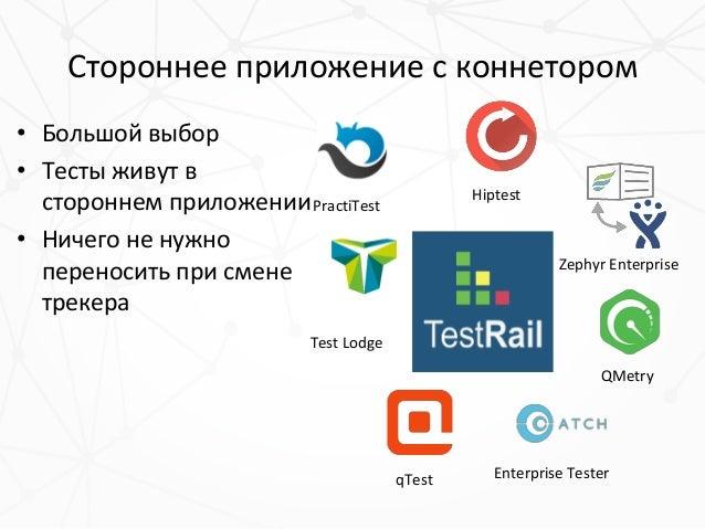 Atlassian user group in itiviti
