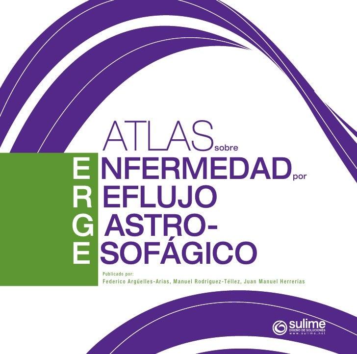 ATLAS                                  sobre   E NFERMEDAD                                                         por   R...
