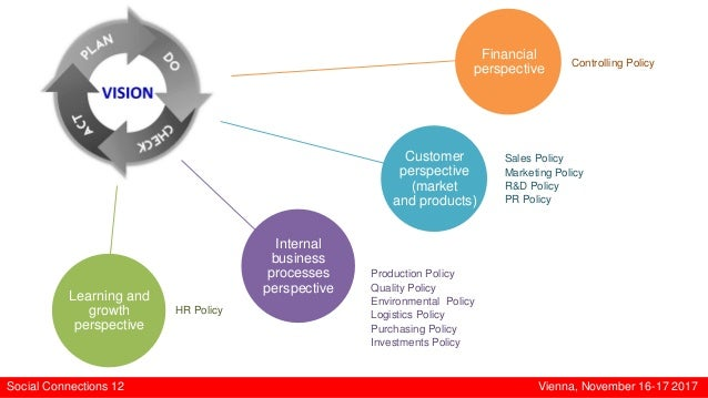 ibm hr policies ppt Powerpoint slideshow about '8 february 2012'  determine hr policies,  ibm technical support services: bytes.
