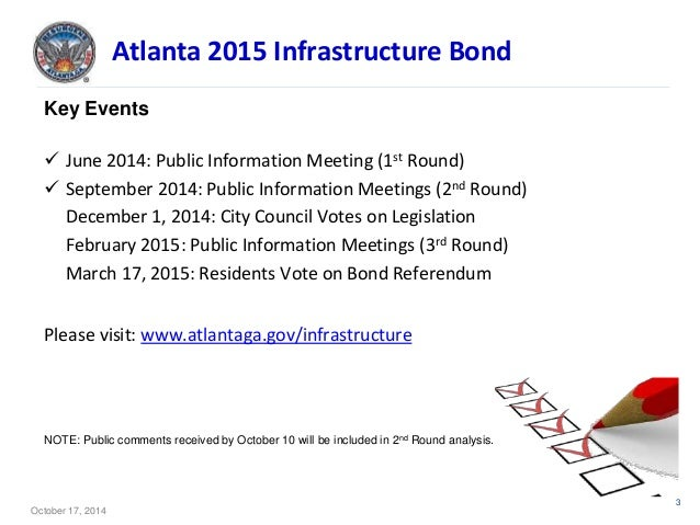 Atl bond presentation   council retreat 10-17-14 Slide 3