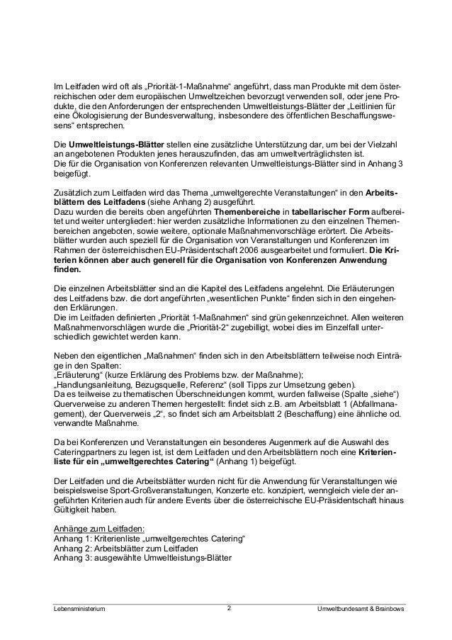 Charmant Gewichtete Mittelwerte Arbeitsblatt Ideen - Arbeitsblätter ...