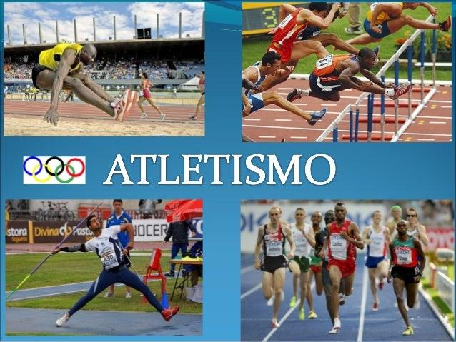 Las primeras competiciones regladas fueron los juegos olímpicos que iniciaron los griegos en el año 776 a.C. Se celebraban...
