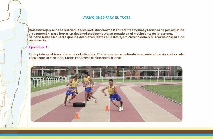 1500 ejercicios para el desarrollo de la tecnica y rapidez deportes