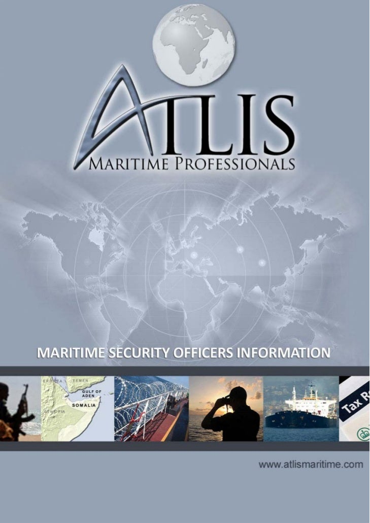 WELCOME TO ATLIS MARITIMEAtlis are proud to call ourselves a leading provider of employment solutions for Maritime Securit...
