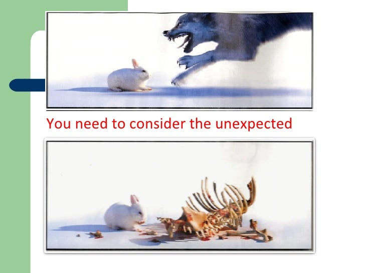 Atls  Introduction Slide 3