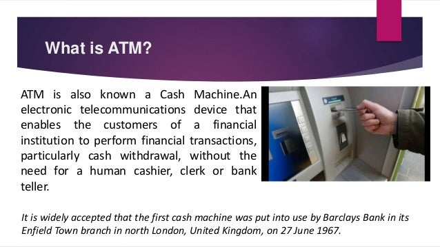 atm in bangladesh Atms & branches sc mobile app other banking solutions  standard chartered bangladesh fa like our facebook page and stay connected on fabulous deals, news and .