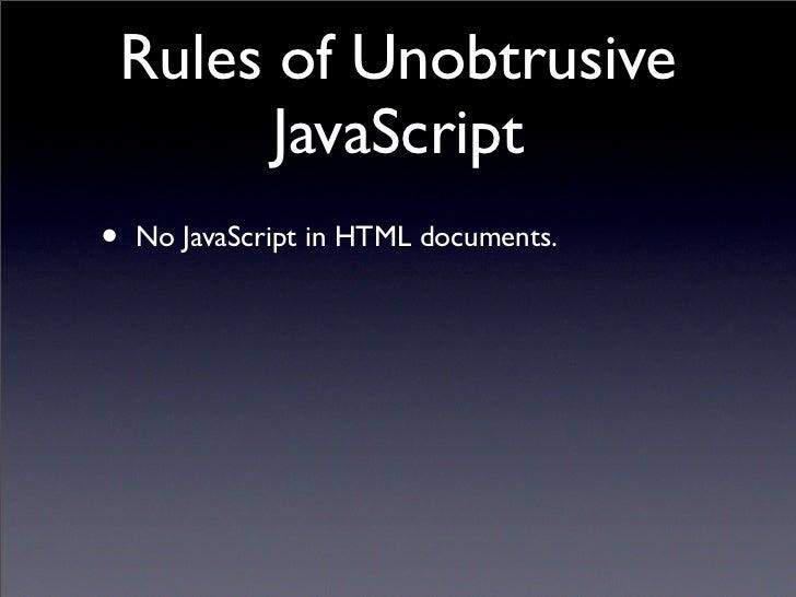 oc us F   #1             HTML