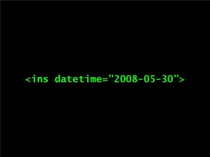 oc us F   #3             JavaScript