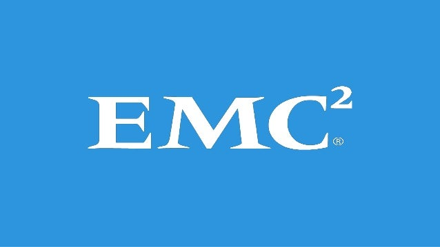 EMC Atmos for service providers