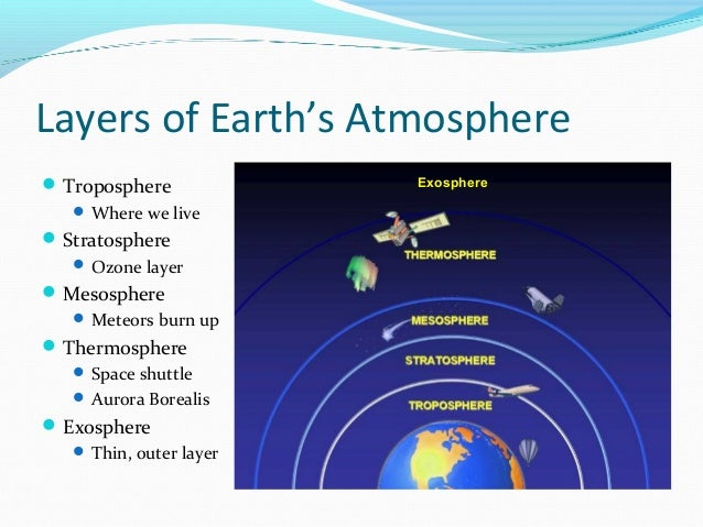 an analysis of the earth s surface and the importance of ground water Groundwater either seeps its way to into the oceans, rivers, and streams, or is released back into the atmosphere through transpiration the balance of water that remains on the earth's surface is runoff, which empties into lakes, rivers.