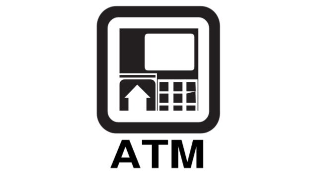 automatic teller machines An automated teller machine (atm) is an electronic telecommunications device that enables customers of financial institutions to perform financial transactions, .