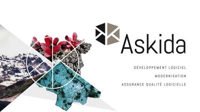 16-11-19 ASKIDA | PRATIQUES LEAN 1