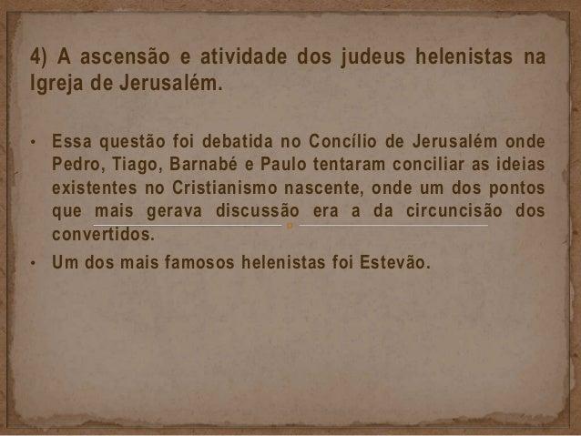 O que caracteriza a vida dos Discípulos são seus atos de amor e de sabedoria, sua tolerância para com os ignorantes, sua h...