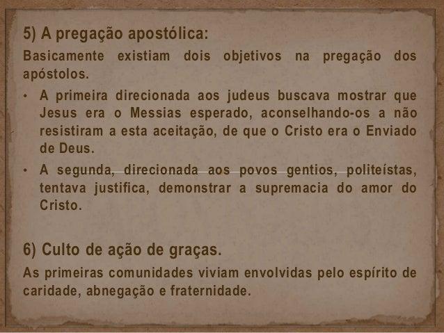 1. BÍBLIA DE JERUSALÉM. Nova edição, revista e ampliada. Paulus, 2002. Itens: Introdução ao Atos dos Apóstolos ( pag. 1896...