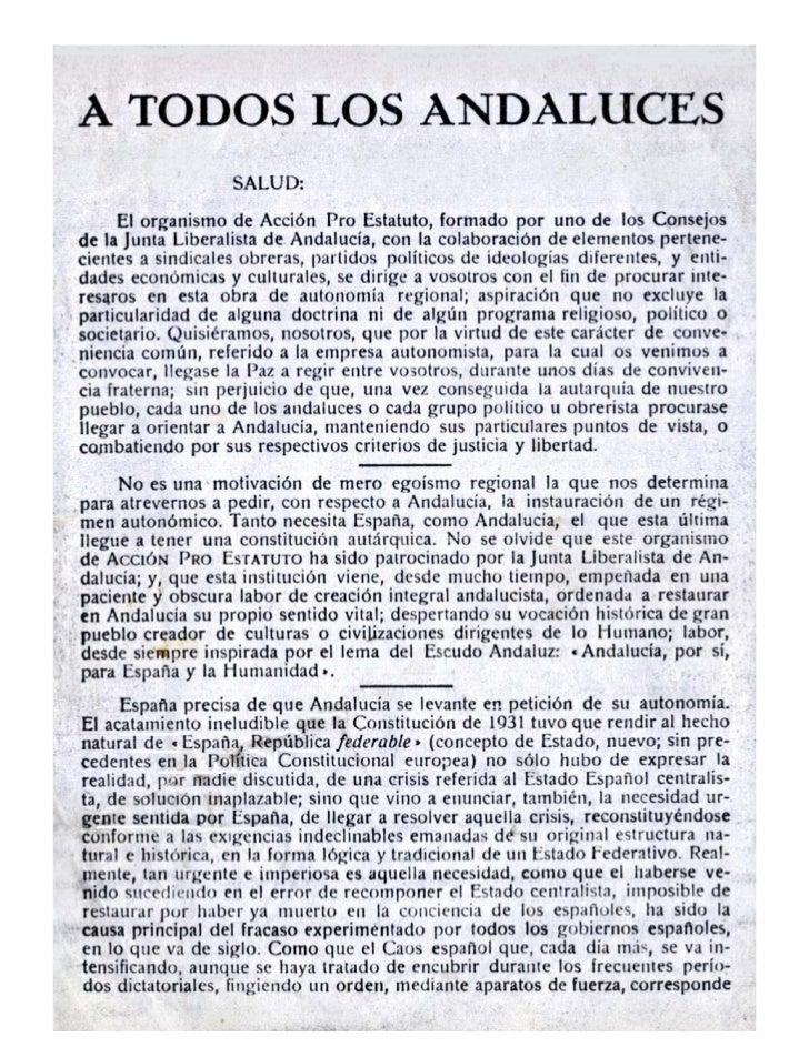 A todos los_andaluces_1936