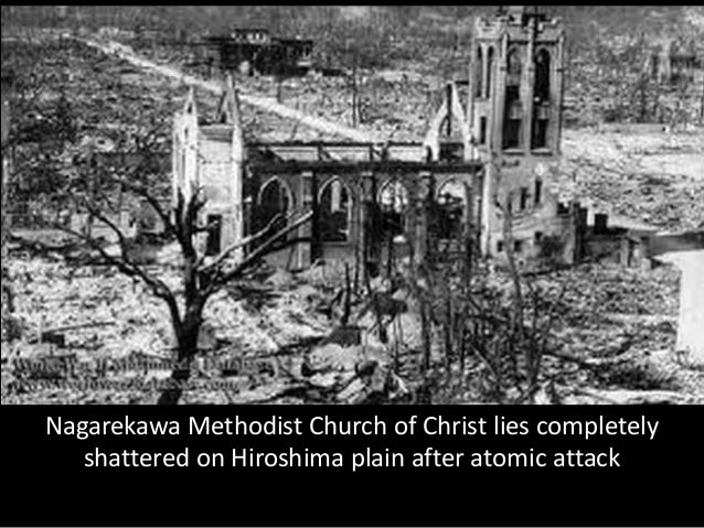 the atomic bombings were necessary Were the atomic strikes necessary primarily to avert an invasion of japan in november 1945 did truman authorize the use of atomic bombs for diplomatic- political reasons-- to intimidate the soviets--or was his major goal to force japan to surrender and bring the war to an early end if ending the war quickly was the most.