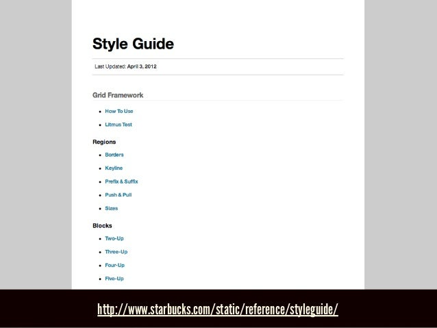 TEMPLATES๏ Page-level๏ Mostly comprised of groups oforganisms๏ Begin their life as HTMLwireframes, increase fidelity overt...