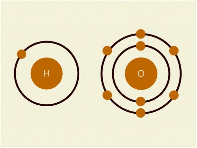 "MOLECULE GUTS code block ! <div class=""block block-inset""> <div class=""b-thumb""> {{> atoms-img-landscape-4x3 }} </div> <di..."