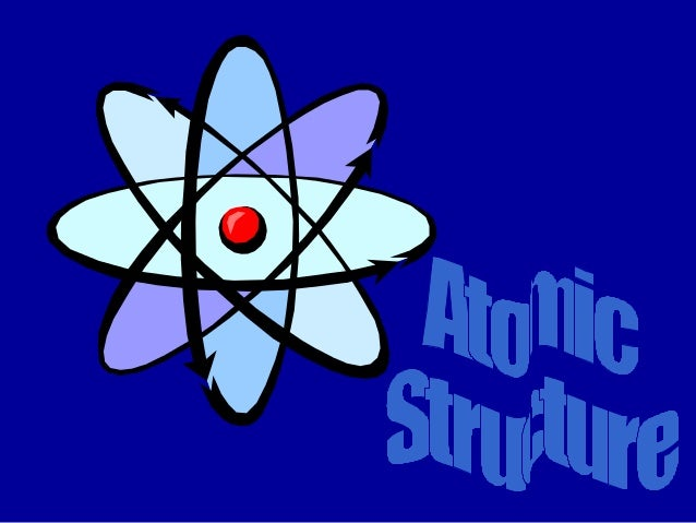 Atomic Structure and Bonding What We Will Cover: •Subatomic Particles •Atomic Number •Atomic Mass Unit Number and Calculat...