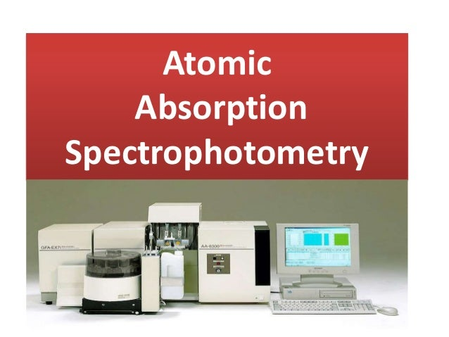 an understanding of spectrophotometry 4 in this book this manual describes the data processing operations of the agilent 8453 spectrophotometer and the agilent chemstation for uv-visible spectroscopy.