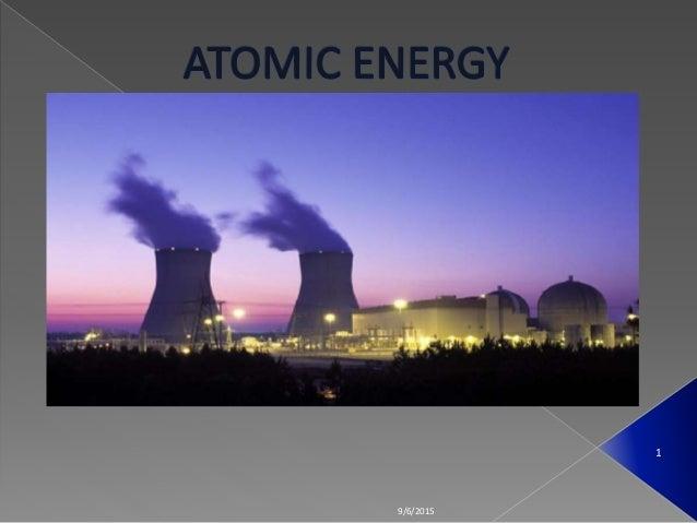 atomic energy Информационный портал атомная энергия 20 moscow, russia atomic-energyru joined april 2010.