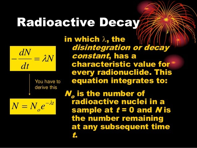 Exponential Atomic Mass: 7.1 Atomic, Nuclear And Particle Physics