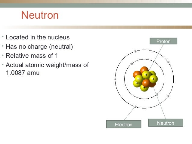 Grade 9 u1 l9 atomic structure ccuart Image collections